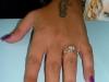 ricostruzione unghie certaldo, firenze, siena, san gimignano