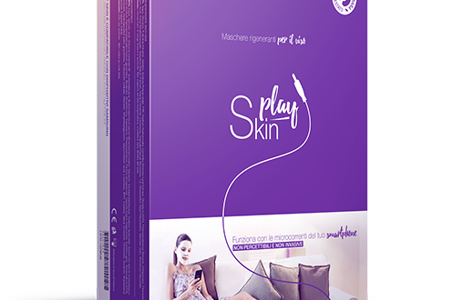 playskin-kit